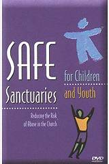 Safe Sanctuaries for Children and Youth DVD