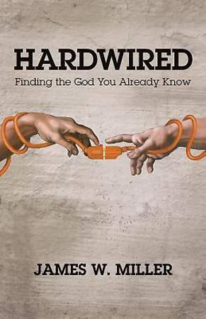 Hardwired - eBook [ePub]