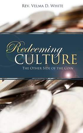 Redeeming Culture [Adobe Ebook]