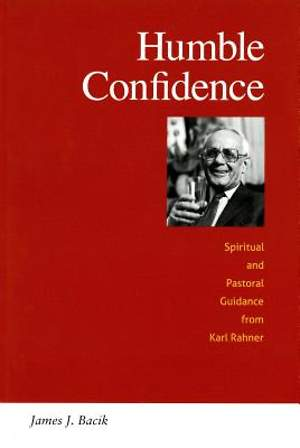 Humble Confidence [ePub Ebook]