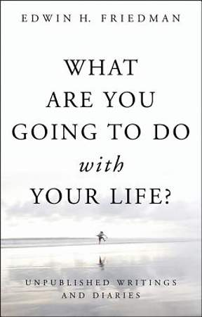 What Are You Going to Do with Your Life? - eBook [ePub]