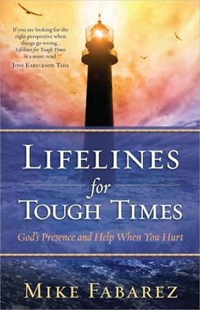 Lifelines for Tough Times [ePub Ebook]