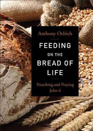 Feeding on the Bread of Life [ePub Ebook]