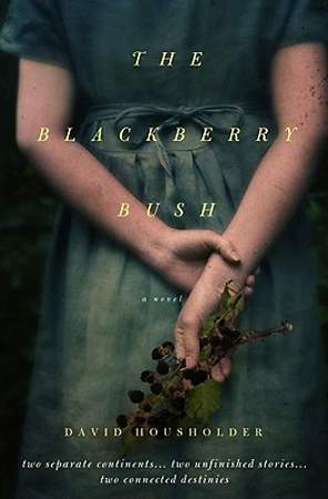 The Blackberry Bush