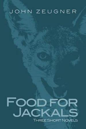 Food for Jackals [ePub Ebook]