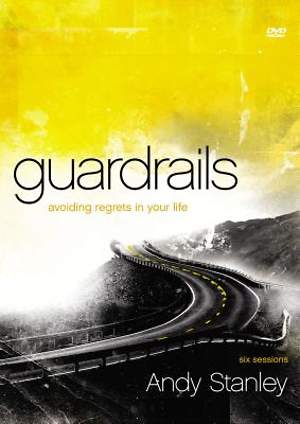 Guardrails Participant`s Guide with DVD