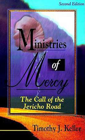 Ministries of Mercy Second Edition