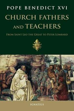 Church Fathers and Teachers