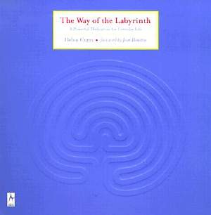 Way of the Labyrinth