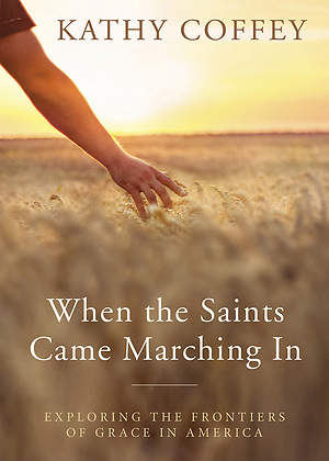 When the Saints Came Marching in