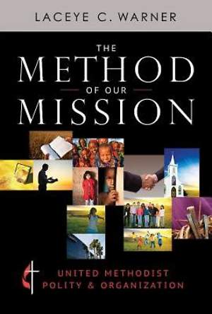 The Method of Our Mission - eBook [ePub]