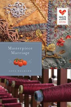 Masterpiece Marriage - eBook [ePub]