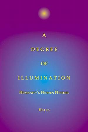 A Degree of Illumination [Adobe Ebook]