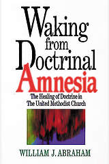Waking from Doctrinal Amnesia