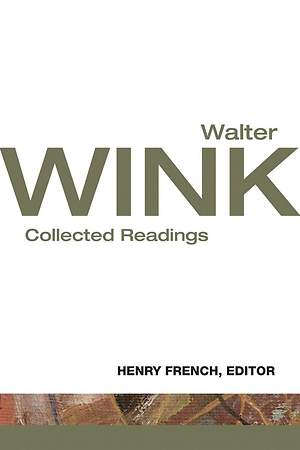 Walter Wink [Adobe Ebook]