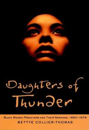 Daughters of Thunder