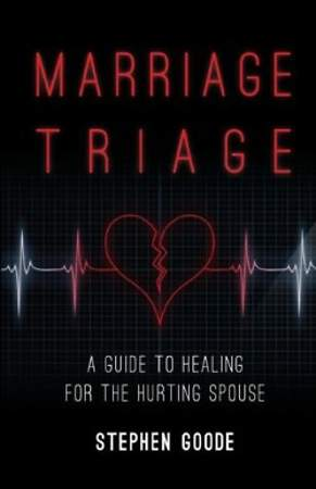 Marriage Triage