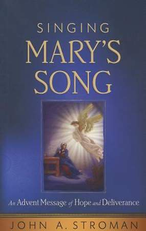 Singing Mary`s Song