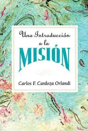 Una Introduccion a la Mision AETH - eBook [ePub]