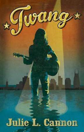 Twang - eBook [ePub]