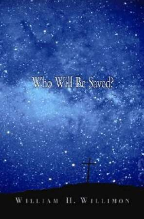 Who Will Be Saved? - eBook [ePub]