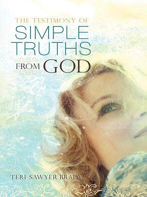 The Testimony of Simple Truths from God [ePub Ebook]