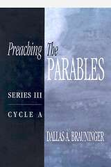 Preaching the Parables