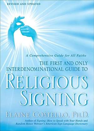 Religious Signing (Revised Ed)
