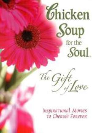 Chicken Soup for the Soul DVD