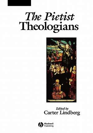 The Pietist Theologians