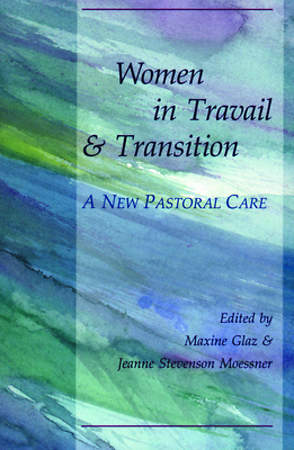 Women in Travail and Transition