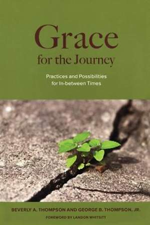 Grace for the Journey