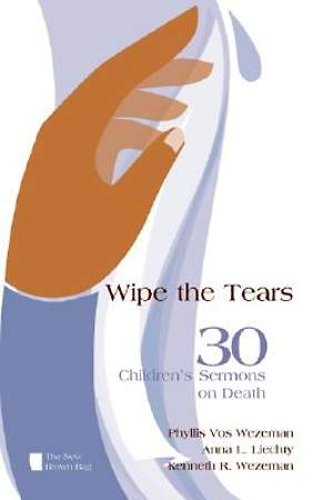 Wipe the Tears