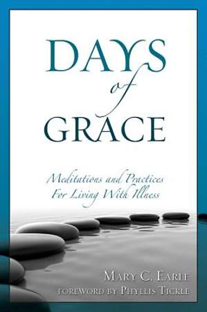 Days of Grace - eBook [ePub]