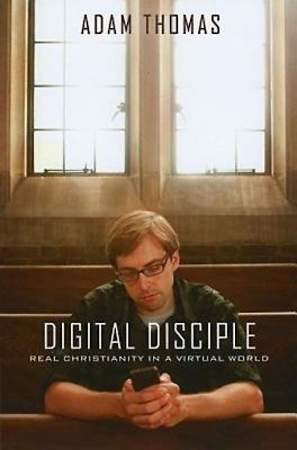 Digital Disciple