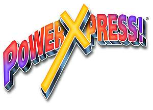 PowerXpress Jonah Download (Science Station)