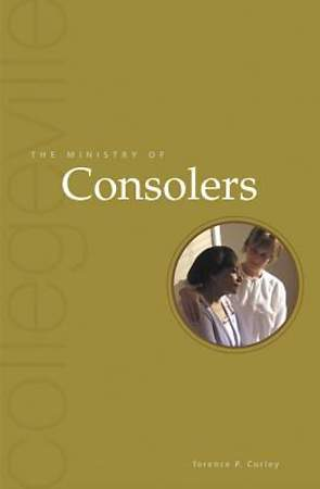 The Ministry of Consolers