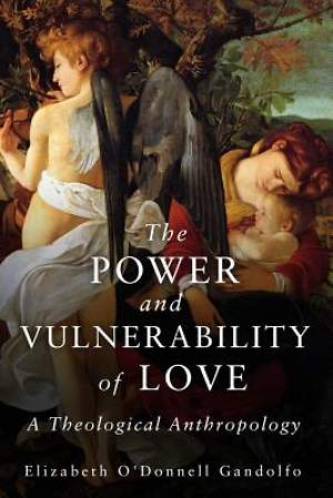 The Power and Vulnerability of Love [ePub Ebook]