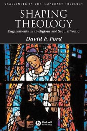 Shaping Theology