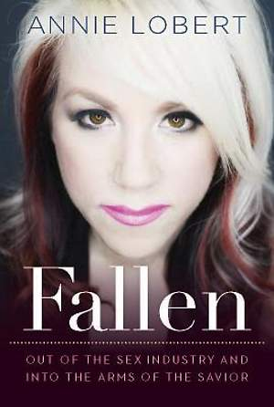 Fallen [Adobe Ebook]