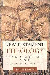 New Testament Theology