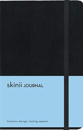 Skinii Journal