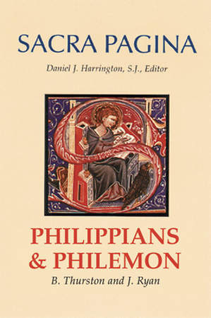Philippians and Philemon