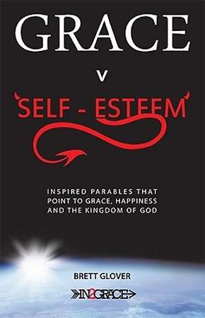 Grace V Self- Esteem