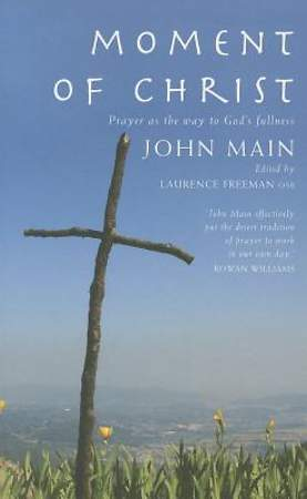 Moment of Christ [ePub Ebook]