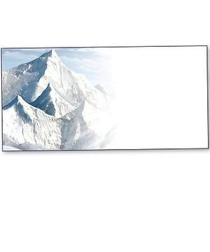 Group Easy VBS 2015 Everest Peak Outdoor Banner