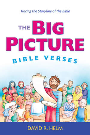 The Big Picture Catechism