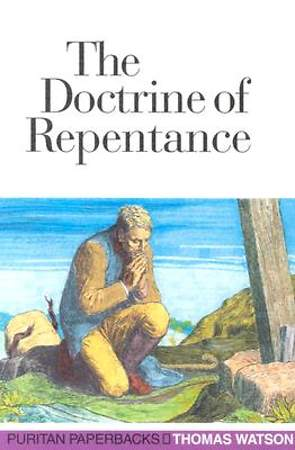 Doctrine of Repentance
