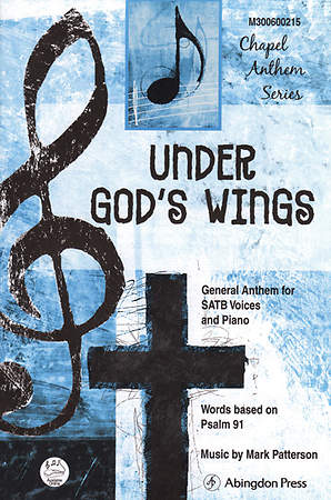 Under God's Wings Anthem