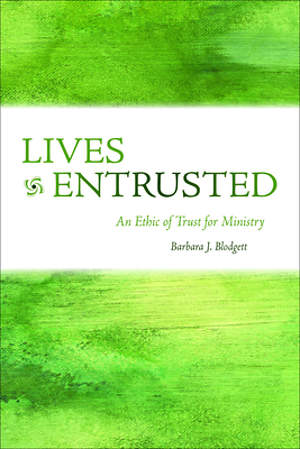 Lives Entrusted